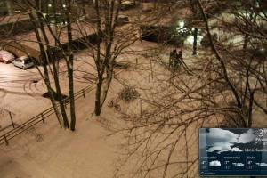 snow-11.1.13