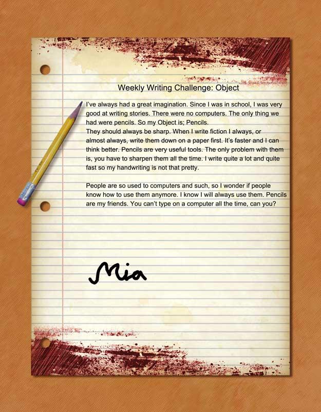 writingch