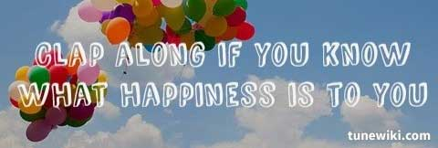 IBQ Writing Prompt: What is Happiness?