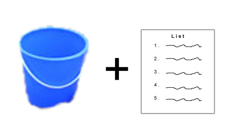 bucket_plus_list
