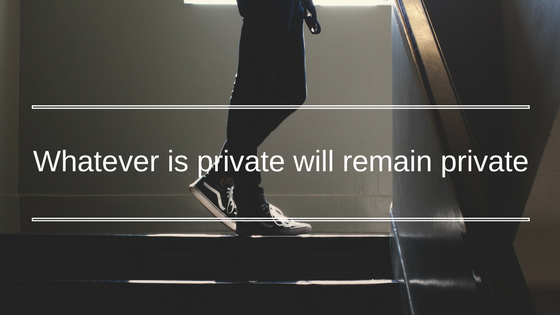 whatever-is-private-will-remain-private