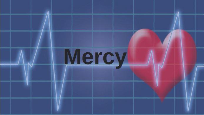 heart pulse