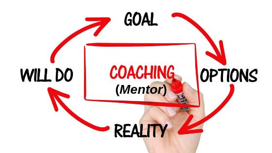 coaching goal